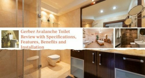 Gerber Avalanche Toilet Review